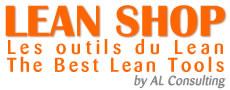 Lean Shop