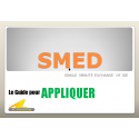 SMED : le package complet